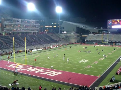 Rutgers-Cincinnati 034