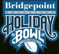 Holiday_bowl_logo