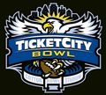 Ticket City Bowl