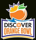 Discover-Orange-Bowl