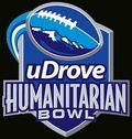 Humanitarian_Bowl_Logo