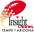 Insight-Bowl-logo