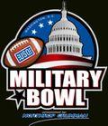 Military_Bowl_Logo