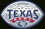 Texas_Bowl_Logo