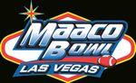 Maaco las vegas bowl logo