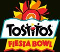 TostitosFiestaBowl