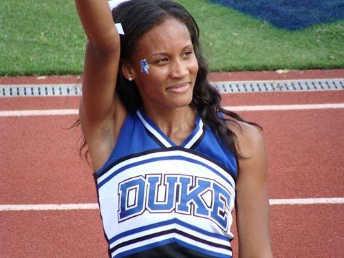 Stanford-Duke 111