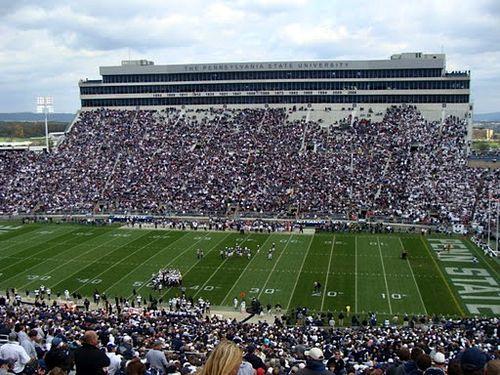 Purdue-Penn State 211