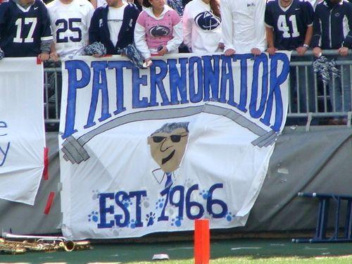 Purdue-Penn State 239