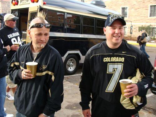 USC-Colorado 026