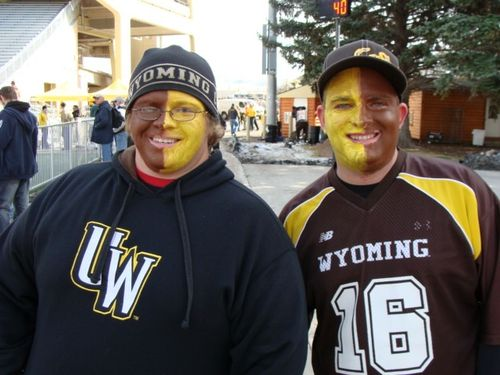 TCU-Wyoming 056