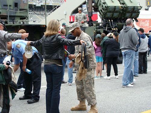 Northwestern-Army 063