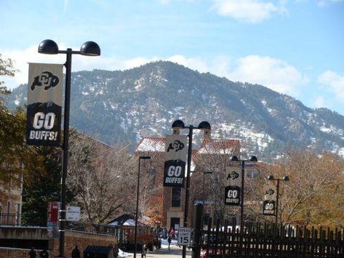 USC-Colorado 015