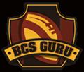 BCS Guru