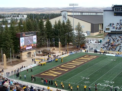 TCU-Wyoming 188