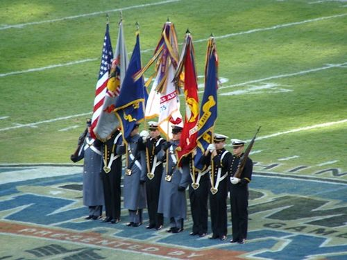 Army-Navy 194