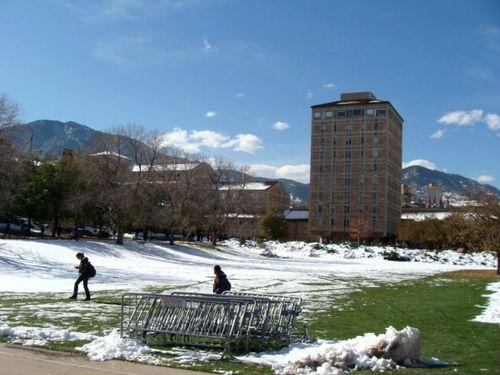 USC-Colorado 012