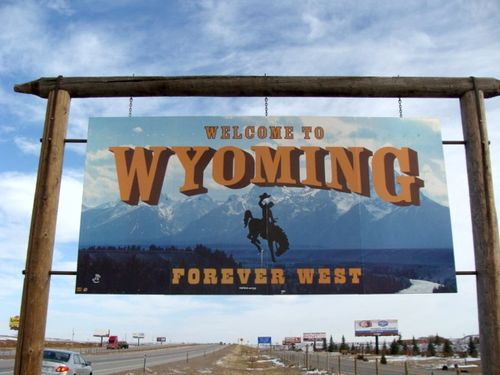 TCU-Wyoming 003