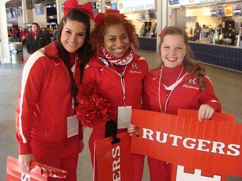 2011 Pinstripe Bowl (Iowa State-Rutgers) 046