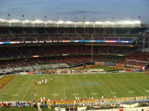 2011 Pinstripe Bowl (Iowa State-Rutgers) 175