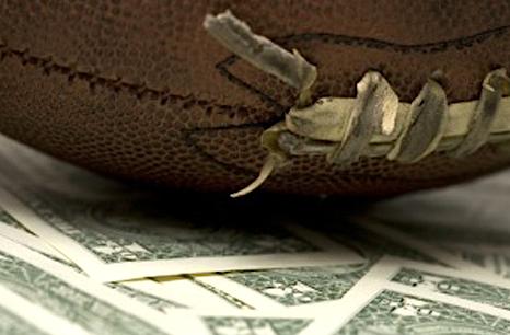 Football Dollars