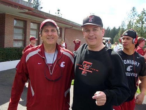 2012 Washington State Spring Football Game 185