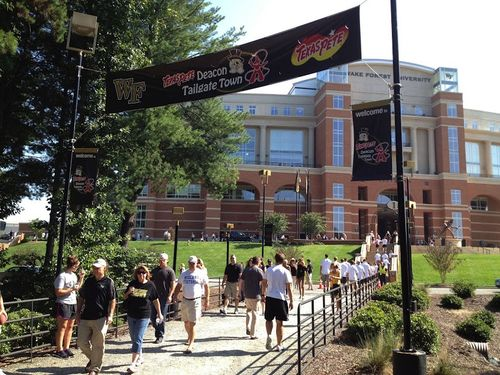 Army-Wake Forest 055