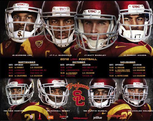 USC side 1