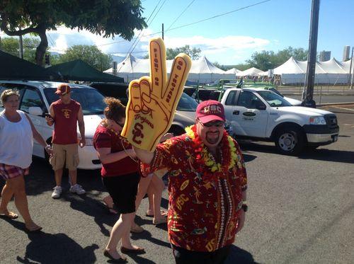 USC-Hawaii 014