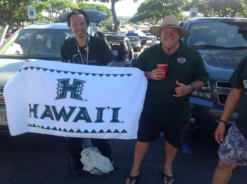 USC-Hawaii 022