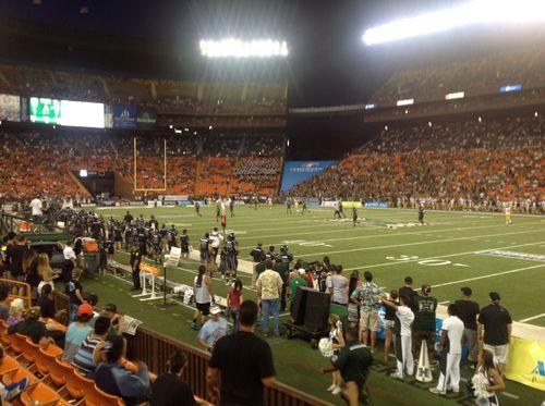 USC-Hawaii 179