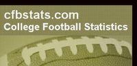 CFBstats.com