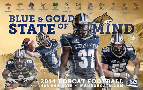 Montana-state-bobcats-2014-poster-schedule