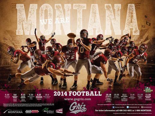 Montana-grizzlies-2014-poster-schedule