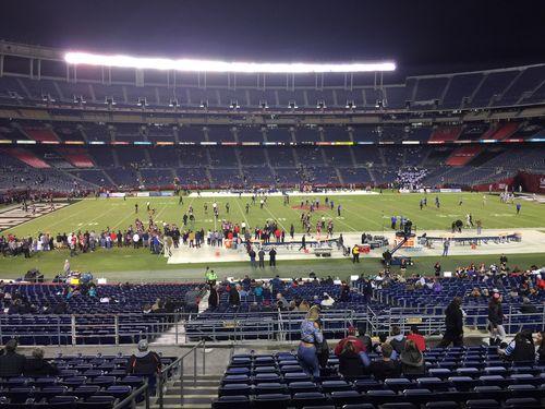 Air_Force-San_Diego_State_Football_006