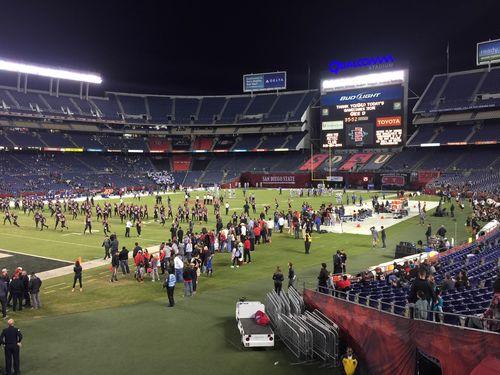 Air_Force-San_Diego_State_Football_017