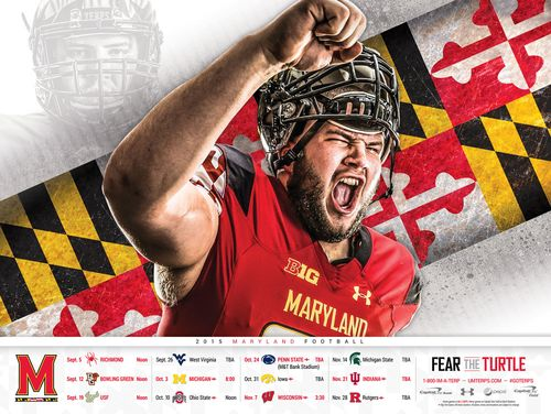 Maryland 2