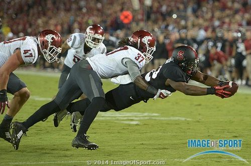 Stanford Remound Wright
