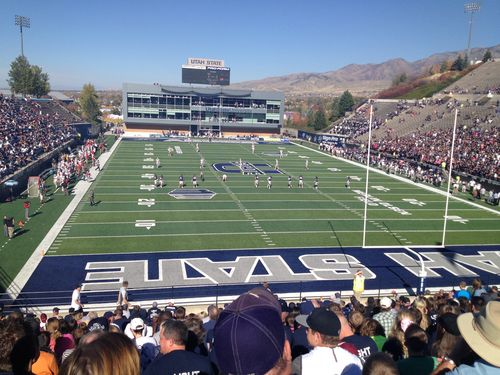 UNLV-Utah State 111