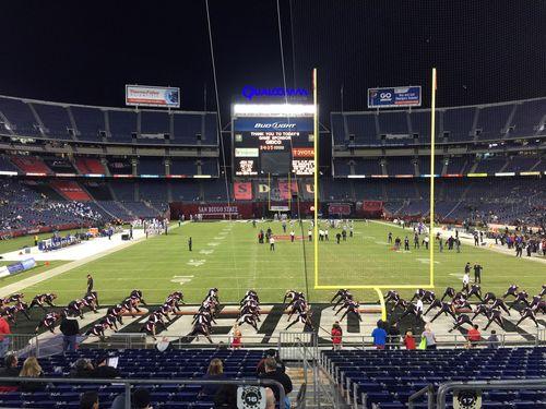 Air_Force-San_Diego_State_Football_020