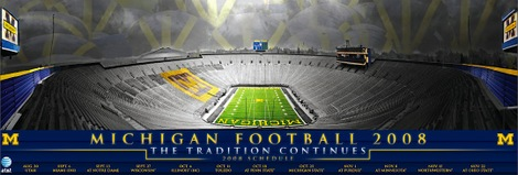 Michiganwolverines_2