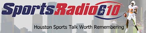 Sportsradio610