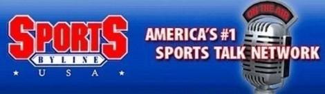 Sportsbyline