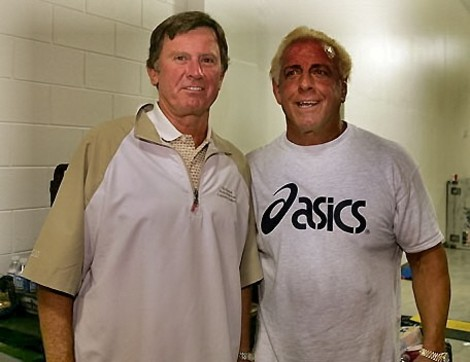 Flair_with_steve_spurriermedium